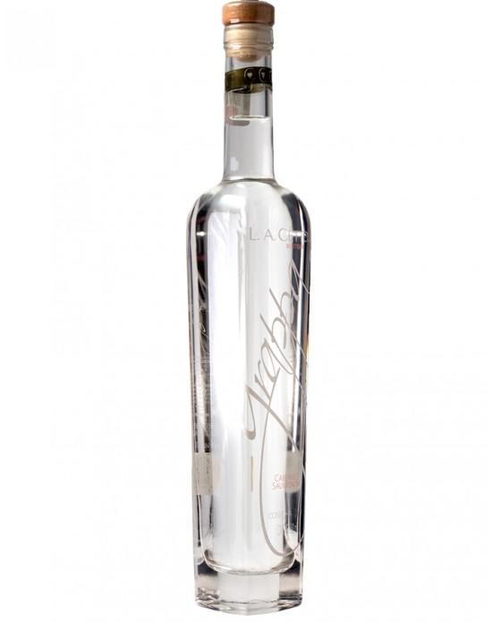 Grappa destilado Cabernet Sauvignon 500 ml