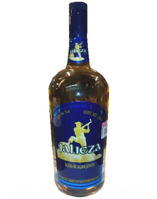 Destilado de Agave Jalieza 1780 ml
