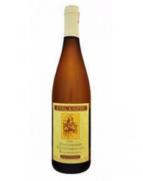 Vino Blanco Karl Kasper Liebfraumilch - 750 ml