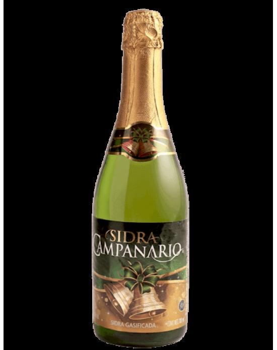 Sidra Campanario 700 ml