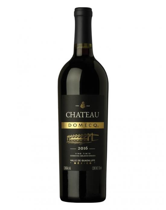 Vino Tinto Chateau Domecq  - 750 ml