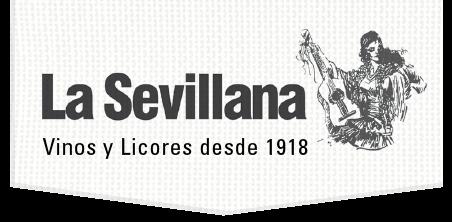 La Sevillana